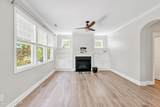 314 Dolphin View - Photo 11