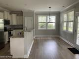 314 Dolphin View - Photo 13