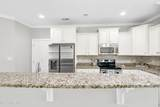 314 Dolphin View - Photo 18