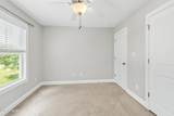 314 Dolphin View - Photo 31