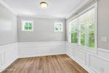314 Dolphin View - Photo 7