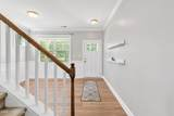 314 Dolphin View - Photo 8