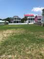 930 Fort Fisher Boulevard - Photo 2