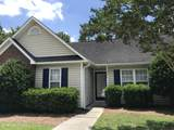 4204 Winding Branches Drive - Photo 1