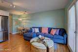 790 New River Inlet Road - Photo 14