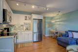 790 New River Inlet Road - Photo 15