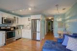 790 New River Inlet Road - Photo 16