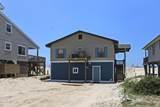2345 Beach Drive - Photo 10