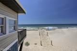 2345 Beach Drive - Photo 11