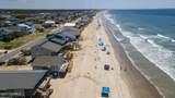 2345 Beach Drive - Photo 12
