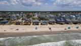 2345 Beach Drive - Photo 13