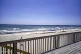 2345 Beach Drive - Photo 15