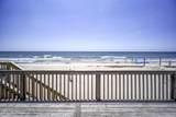 2345 Beach Drive - Photo 16