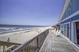 2345 Beach Drive - Photo 17