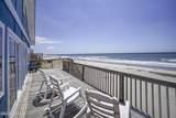 2345 Beach Drive - Photo 18
