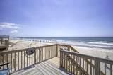 2345 Beach Drive - Photo 19
