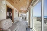 2345 Beach Drive - Photo 22