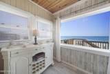 2345 Beach Drive - Photo 23