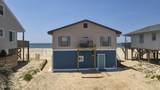 2345 Beach Drive - Photo 3