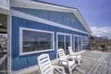 2345 Beach Drive - Photo 4