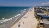 2345 Beach Drive - Photo 46