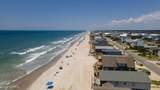 2345 Beach Drive - Photo 47