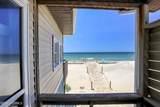 2345 Beach Drive - Photo 5