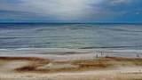 2345 Beach Drive - Photo 54