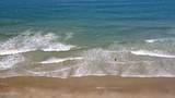 2345 Beach Drive - Photo 55
