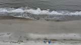 2345 Beach Drive - Photo 56