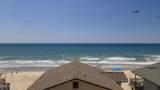 2345 Beach Drive - Photo 6