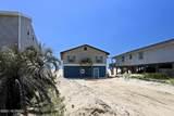 2345 Beach Drive - Photo 8