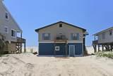 2345 Beach Drive - Photo 9