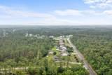 313 Star Hill Drive - Photo 28