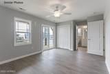 7600 8th Avenue & Island Avenue - Photo 12