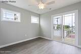 7600 8th Avenue & Island Avenue - Photo 18