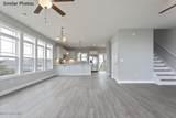 7600 8th Avenue & Island Avenue - Photo 39