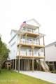 7600 8th Avenue & Island Avenue - Photo 4