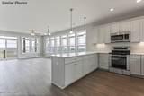 7600 8th Avenue & Island Avenue - Photo 47