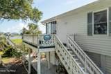 2887 Andrews Drive - Photo 11