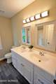 110 Forest Drive - Photo 10