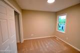 110 Forest Drive - Photo 13
