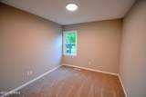 110 Forest Drive - Photo 14