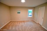 110 Forest Drive - Photo 8