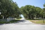 820 Live Oak Drive - Photo 3