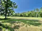 152 Ricemill Circle - Photo 42