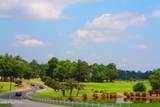152 Ricemill Circle - Photo 54