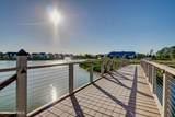 262 Trisail Terrace - Photo 10