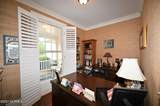 312 Causey Road - Photo 22