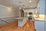 904 Old Dow Road - Photo 10